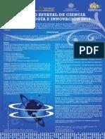 CONV. PREMIO ESTATAL DE CIENCIA 2013 (1).pdf