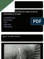 Taller Webdospuntocero FPO