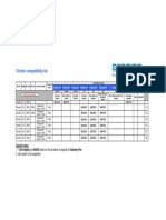 Citroen_compatibility_with_Dension_Gateway_adapters.pdf