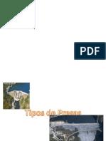 presas1.2