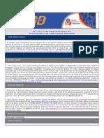 EAD 23 de setiembre.pdf
