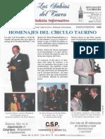 Revista Nº 6, Febrero 1998