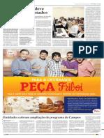Bolsa Familia 2set2013 b