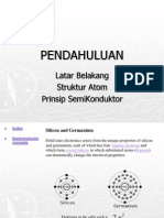 Pertemuan2_Semikonduktor