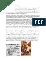El origen del idioma castellano o español