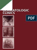 2002, Vol.20, Issues 4, Melanoma