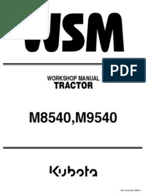 9y02113768 pdf electrical wiring motor oil  2006 hyundai entourage produced after