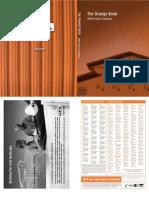 UFA Orange Book Complete