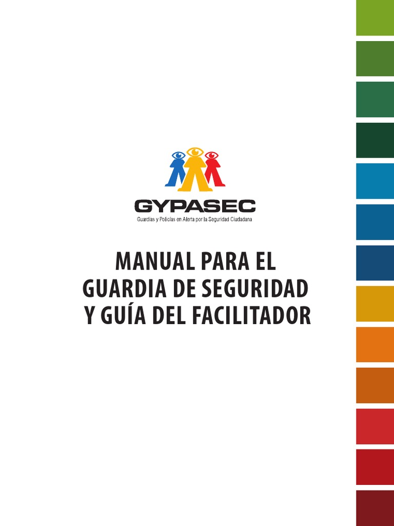 Manual Guardias (1) 8b0f914819ef