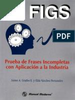 Manual FIGS