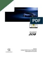 208-ficha-tecnica.pdf