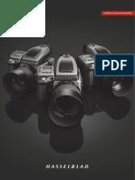 es_product catalogue_v4.pdf