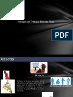 Riesgos de trabajo-2007 (2).pptx