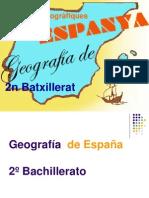 Fuentes Geograficas
