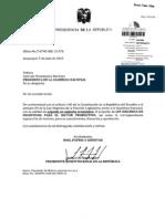 Proyecto Atpdea Incentivos Sector Productivo ECMFIL20130710 0002Proyecto-Atpdea-Incentivos-Sector-Productivo_