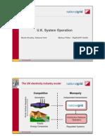 09_Poeller cuadrature booster.pdf