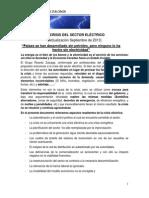 Analisis Sistema Electrico Nacional. Grupo Ricardo Zuluoga (23!09!13)