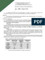 Relatório - Fotoelasticidade2 RenanLima