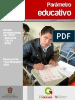 Ieval Edu PDF Para19