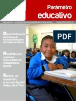 Ieval Edu PDF Para22