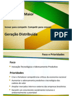 8-MDIC.pdf