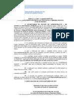 381604Edital005_Pcms_PeritoAgenteJud2013