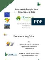 9 -USP_Usinazul.pdf
