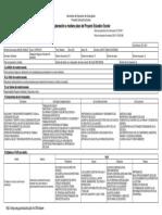 5 Formato de Planeacion PEE