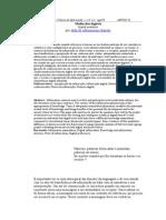 Aldo Barreto - Mediações digitais