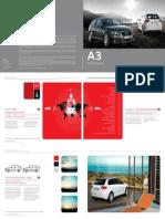 Audi_A3.pdf
