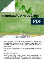 INTRODUÇÃO_À_FITOQUÍMICA_2013.2