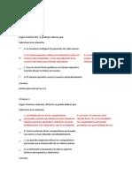 Retroalimentacion.pdf