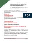 Material de Apoyo Config Puertos Switch Catalyst(1)