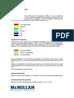 CPT_11277_Rep01.pdf
