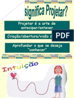 PP-e-PE1