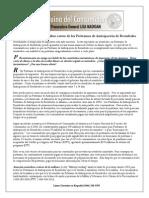 RAL_spanish.pdf