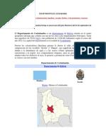 DEPARTAMENTO DE COCHABAMBA.docx