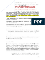 Intercom Sul - Modelopadrao2010sul