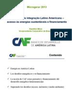 34-CAF.pdf