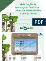 36-EmbrapaFlorestas.pdf