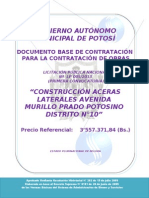 13-1501-00-377134-1-1_DB_20130410170450 aceras laterales.doc