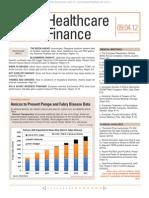 Brief HEA Newsletter 201249 1