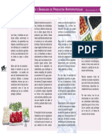 hortofruticolas.pdf