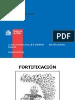 Diapositiva Curso Geotecnia y Fortificacion Bajo