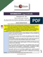 Info 523 STJ