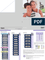 Carta Molde Dente Biotone IPN9013800.PDF