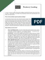 predatory_lending.pdf
