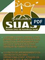 1. Apresentação SEADS - Planejamento no SUAS_Decite