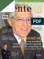 Revista Cliente SA edição 63 - agosto 07