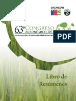 ResumenesCongreso_2012